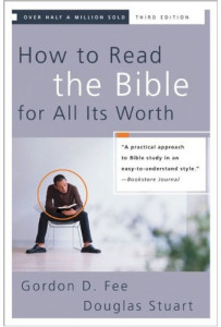 book-HowtoReadtheBible