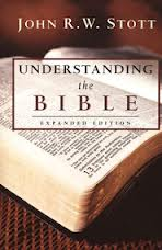 book-UnderstandingTheBible